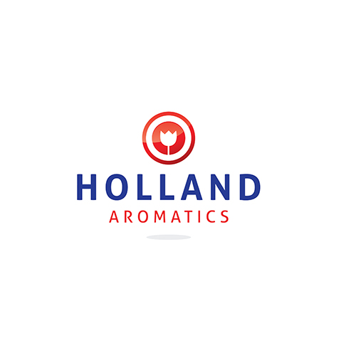 HOLLAND AROMATICS