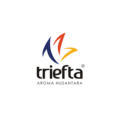 PT. TRIEFTA AROMA NUSANTARA